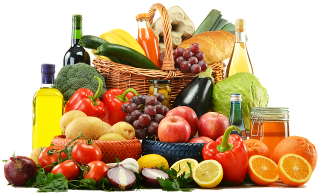 Gesundheit & Ernährung: Quecksilber