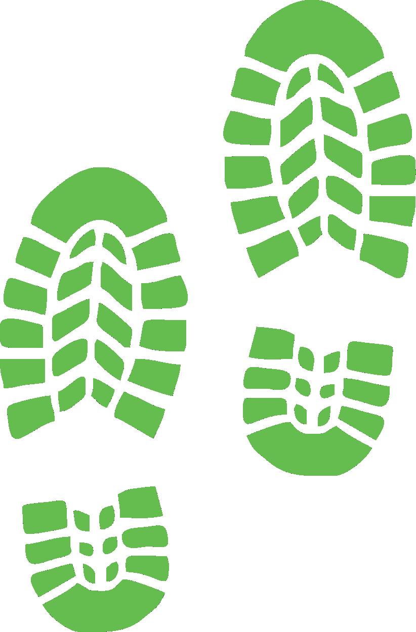 footprints-green.png