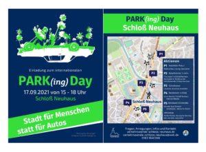 parking-day-schloss-neuhaus-2021